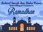 jadwal-imsakiyah-dan-waktu-buka-puasa-ramadhan-2021-untuk-wilayah-pekanbaru.jpg