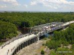 jembatan-usman-samad.jpg