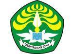lambang-universitas-riau.jpg