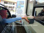layanan-Drive-Thru-di-Gedung-Pelayanan-Terpadu-Polda-Riau.jpg
