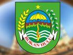 logo-kabupaten-rokan-hulu.jpg