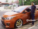 member-toyota-yaris-club-indonesia-sardi-mayanto.jpg
