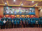 pelantikan-pengurus-jamiyah-batak-muslim-indonesia-jbmi-kota-pekanbaru.jpg