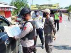 pos-penyekatan-Larangan-Mudik-Lebaran-2021-di-Provinsi-Riau.jpg