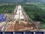 proyek-pembangunan-jalan-tol-pekanbaru-padang.jpg