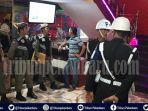 satpol-pp-pekanbaru-melakukan-razia-di-tempat-hiburan-malam-beberapa-waktu-lalu.jpg