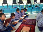 siswa-smp-islam-terpadu-bunayya-pekanbaru.jpg