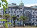 universitas-islam-negri-sultan-syarif-kasim-riau-uin-suska-riau.jpg