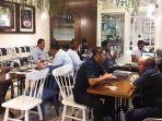 warung-koffie-batavia-pekanbaru.jpg