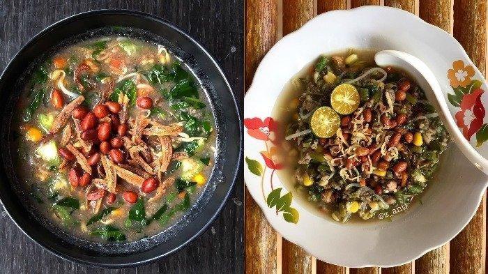 7 Kuliner Khas Singkawang, Wajib Dicicipi Saat Liburan ke Kalimantan Barat