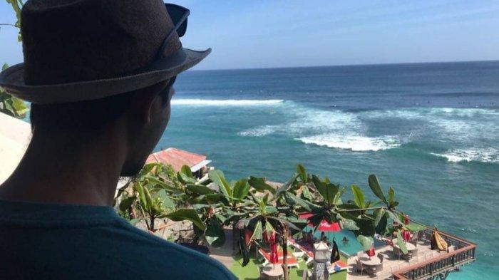 Berada Dipuncak, Bali Ungguli Hawaii sebagai Destinasi Pilihan Bulan Madu