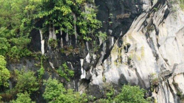 Intip Pesona Wisata Parapat di Danau Toba yang Wajib Dikunjungi