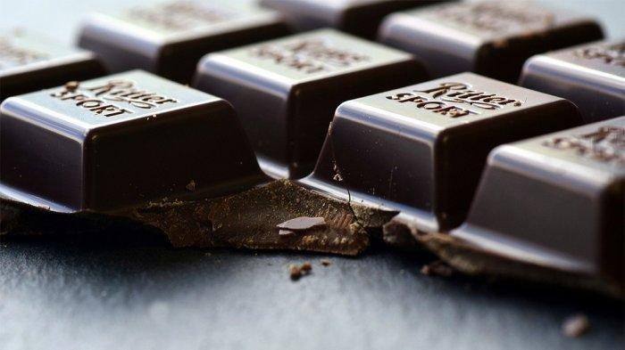 Tips Jitu Menyimpan Dark Cokelat Agar Awet Lama