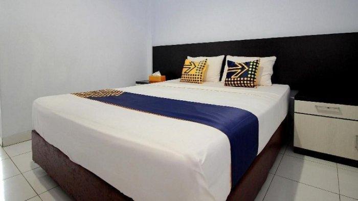 Berikut Rekemondasi Hotel Murah di Bengkulu, Mulai dari Rp 103 Ribu Lho!