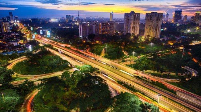 Cocok untuk Staycation saat Akhir Pekan, Berikut Rekomendasi 4 Apartemen Nyaman di Ibu Kota