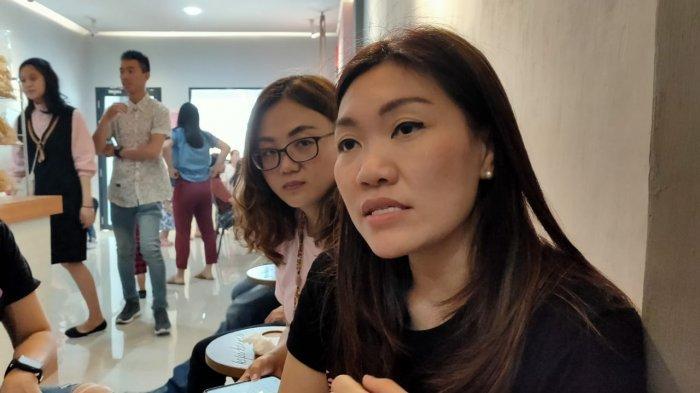 Ini Dia Alamat Kopi Kangen Pontianak, Franchise Pertama di Kalimantan!