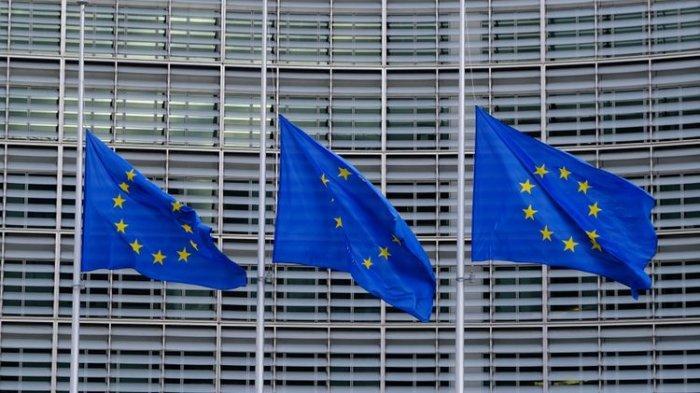 Uni Eropa Berencana Berlakukan Paspor Vaksin Juli Mendatang, Berikut Penjelasannya