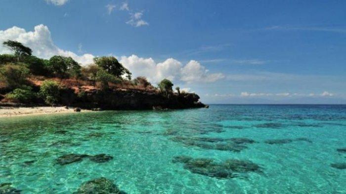 5 Lokasi Honeymoon Romantis di Indonesia, Bikin Makin Mesra dengan Pasangan