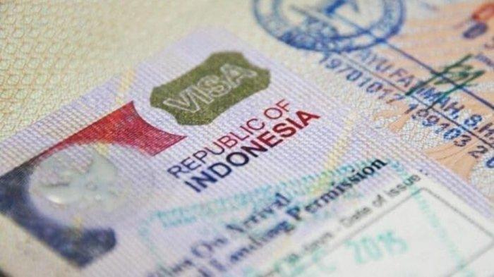 Mengenal Lebih Dekat Calling Visa, Berikut Prosedur Pengajuannya