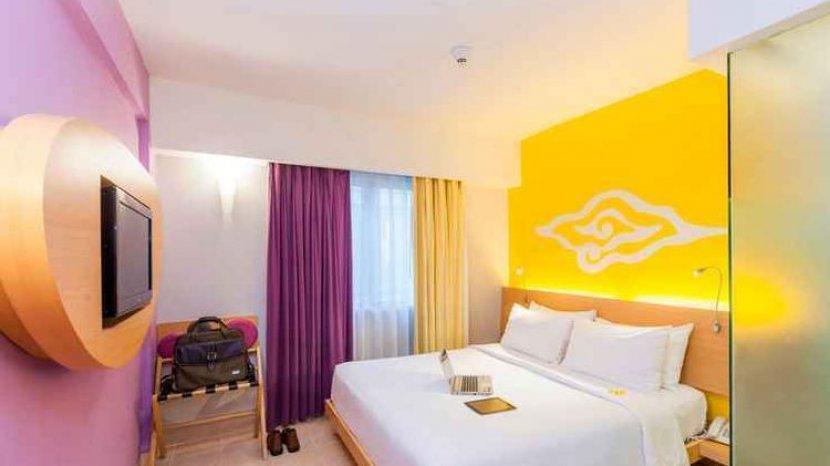 Kamar-hotel-01.jpg