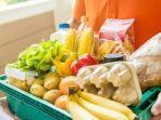 Belanja-sayuran-online.jpg