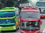 bus-jakarta-surabay.jpg