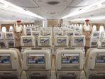 emirates-airplane.jpg