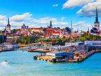 estonia-11.jpg