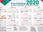 kalender-libur-nasional-2021.jpg