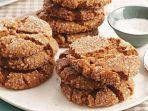 molasses-cookies.jpg