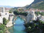 old-bridge-bosnia-herzegovina.jpg