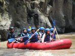 rafting-sungai-ayung.jpg