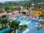 the-jungle-waterpark.jpg