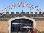the-lost-world-castle.jpg