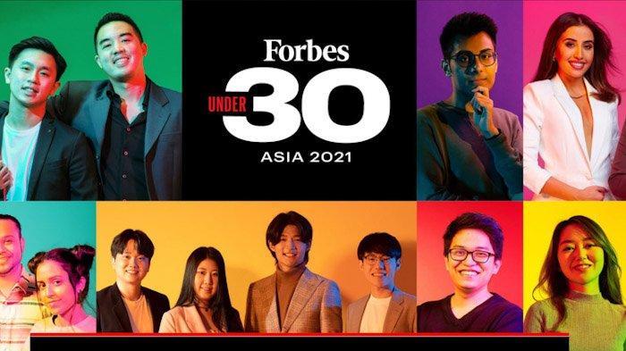 5 Bintang Korea yang Masuk Jajaran Orang Berpengaruh Versi Forbes, Ada Suzy dan Ahn Hye Jin