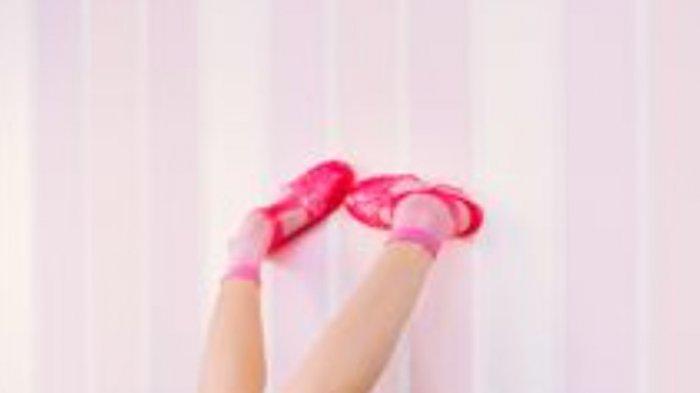 Kabar Gembira, Jelly Bean Shoes yang Populer di Jepang Kini Masuk Indonesia