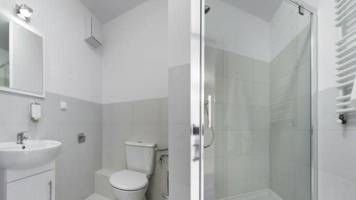 DOA Keluar dan Masuk Kamar Mandi, 7 Adab di WC Menurut Sunnah