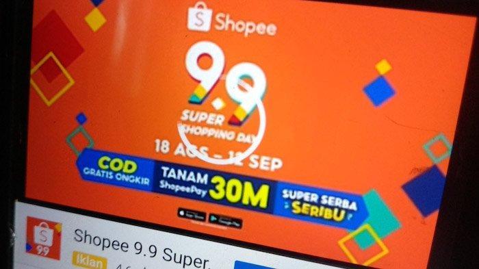 4 Provinsi dengan Internet Seluler Tercepat di Indonesia, Ini Daftar Harga Paket Termurah di Dunia