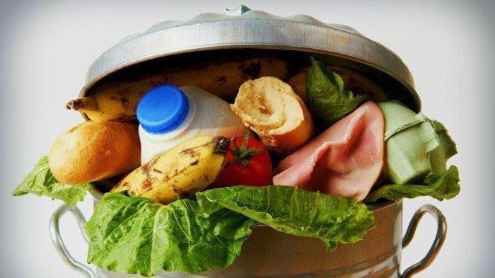 Jangan Dibuang, 7 Ampas Dapur Ini Bisa Jadi Penyubur Tanaman