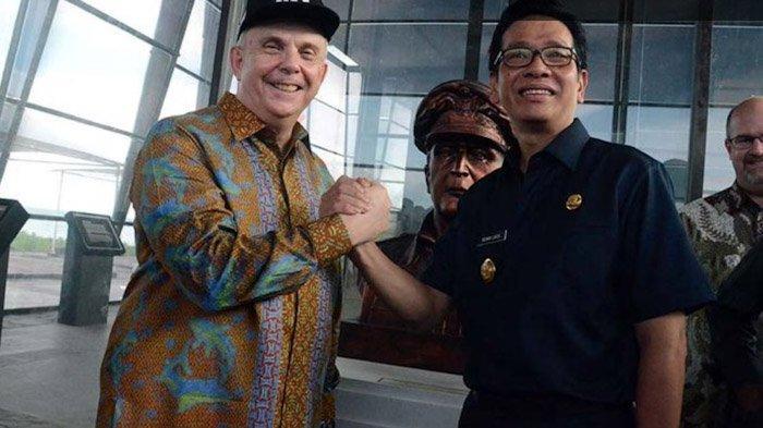 Daftar Nama 10 Kepala Daerah Terkaya di Indonesia 2021, Ini Cara Melihat Kekayaan Pejabat