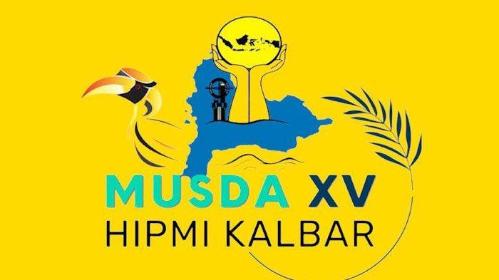 BPD Hipmi Kalbar akan Gelar Musyawarah Daerah Ke-XV