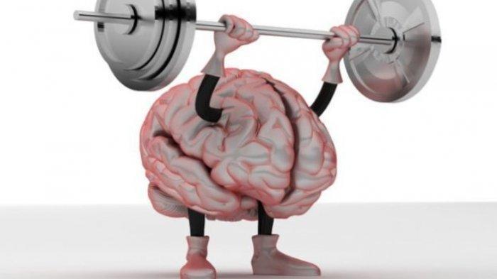 5 Olahraga Otak yang Bisa Dicoba, Menjaga Otak Tetap Sehat