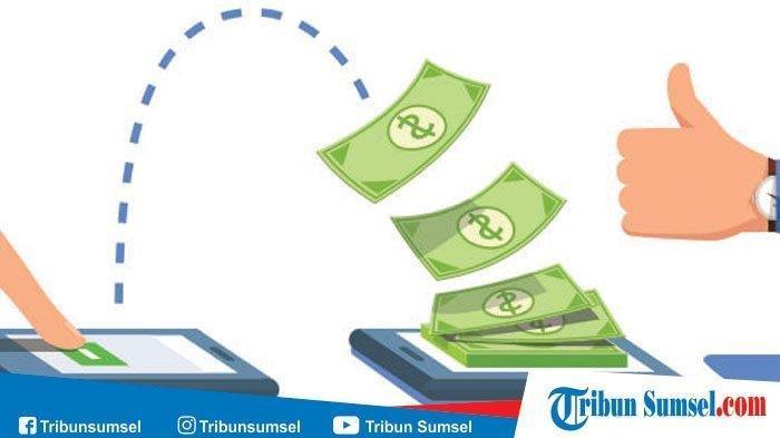 6 Ciri Pinjaman Online Ilegal