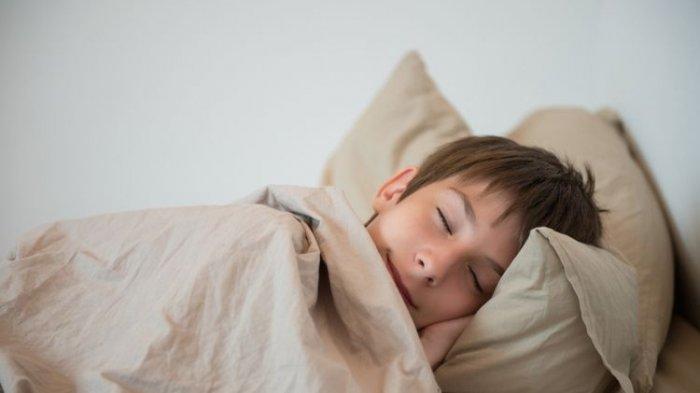 Mimpi Basah di Siang Hari, Apakah Membatalkan Puasa?