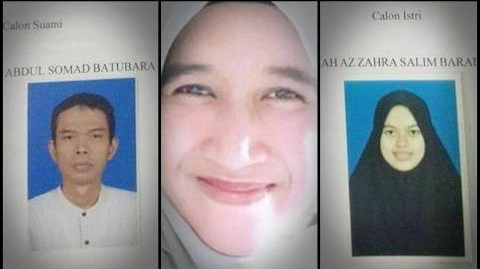 PROFIL Fatimah Az Zahra Calon Istri Ustadz Abdul Somad, Bukan Orang Sembarangan Alumni Ponpes Gontor