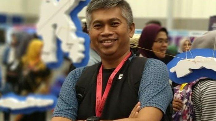 Ario Sabrang