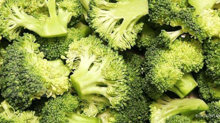 Tidak Boleh Dikonsumsi Berlebihan, 5 Makanan Super Ini Berpengaruh Pada Kesehatan