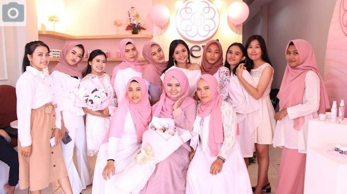 Klinik Hevi Beauty Care