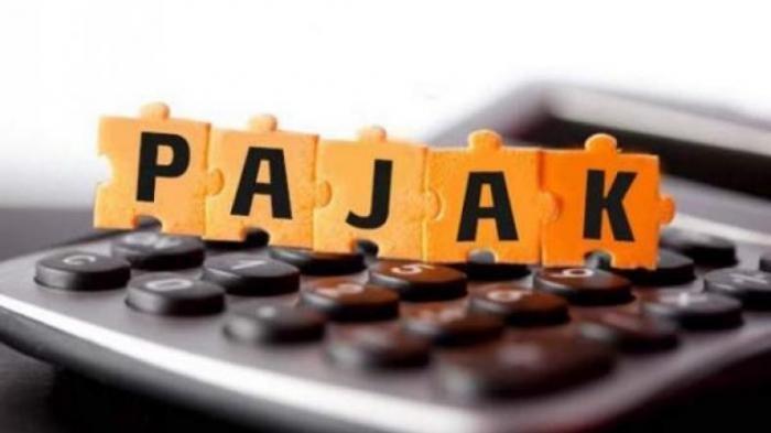 Segini Besaran Pajak Gaji Rp 5 Juta Per Bulan Berdasarkan UU HPP