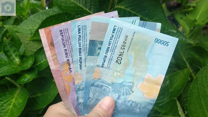 CARA Mengisi Survei Prakerja, Kamu Bisa Dapat Insentif Rp 150 Ribu Ditransfer ke Bank